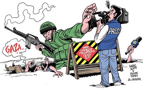 israel-bars-press.jpg