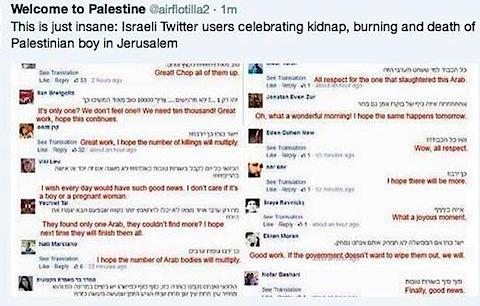 israeli-twitter-shame.jpg