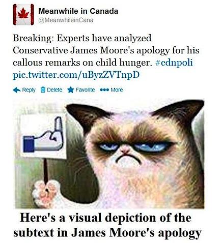 james-moore-apology.jpg