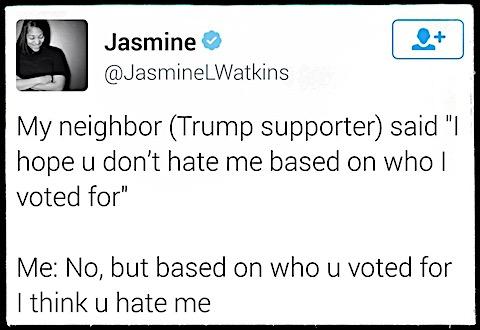 jasmine-watkins-tweet.jpg