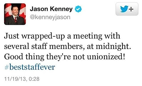 jason-kenney-union-tweet.jpg