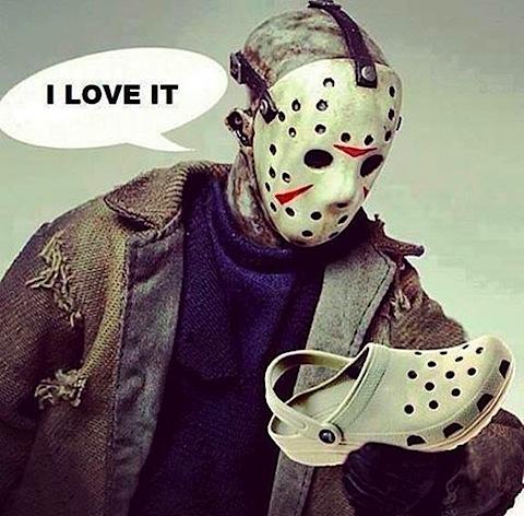 jason-loves-croc.jpg