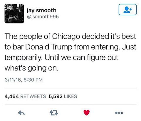 jay-smooth-drumpf-tweet.jpg