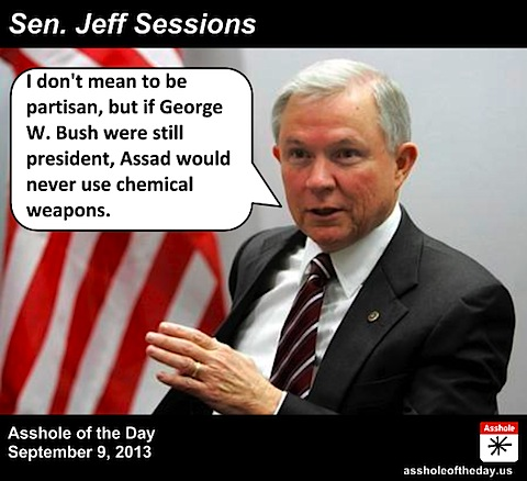 jeff-sessions-asshole.jpg