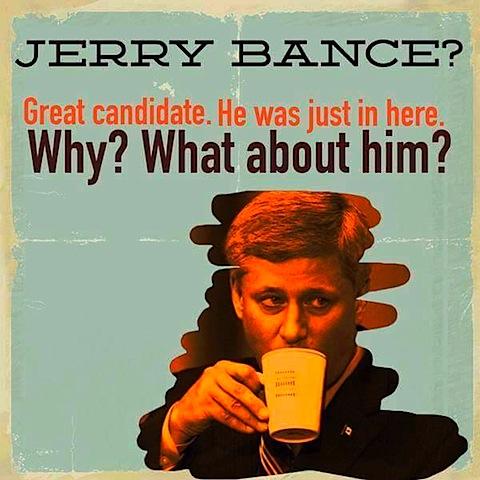 jerry-bance.jpg