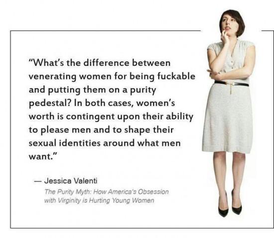 jessica-valenti-quote