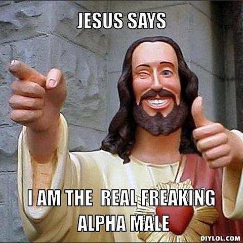 jesus-alpha-male.jpg
