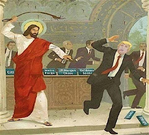 jesus-comes-for-drumpf.jpg