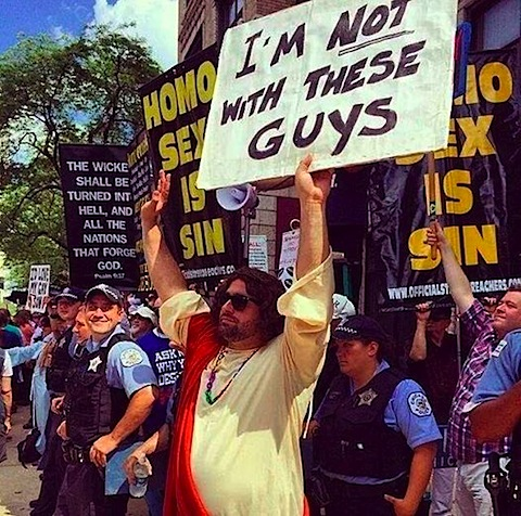 jesus-not-with-these-guys.jpg