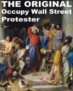 jesus-original-protester.jpg