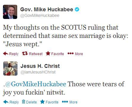 jesus-smacks-huckabee.jpg