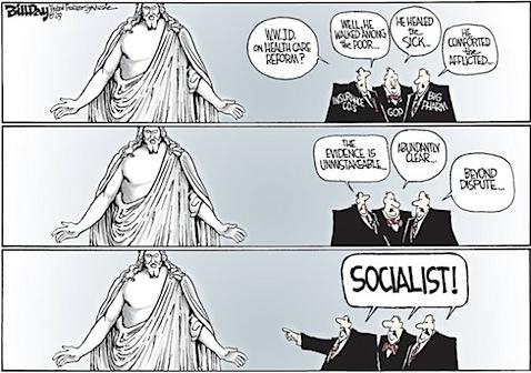 jesus-socialist.jpg