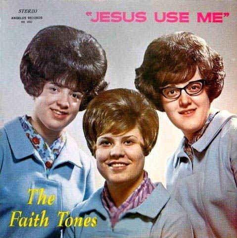 jesus-use-me.jpg