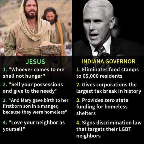 jesus-vs-pence