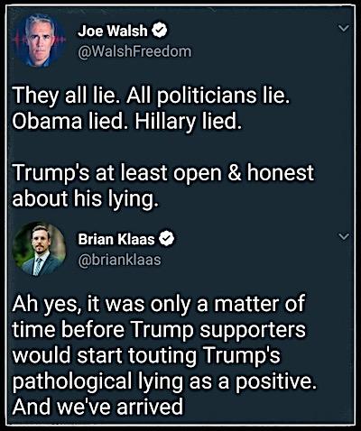 joe-walsh-lie-tweet.jpg