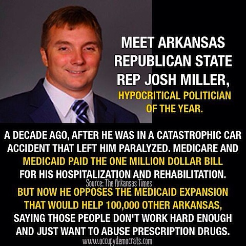 josh-miller-hypocrite.jpg