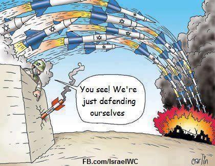 just-defending-ourselves.jpg