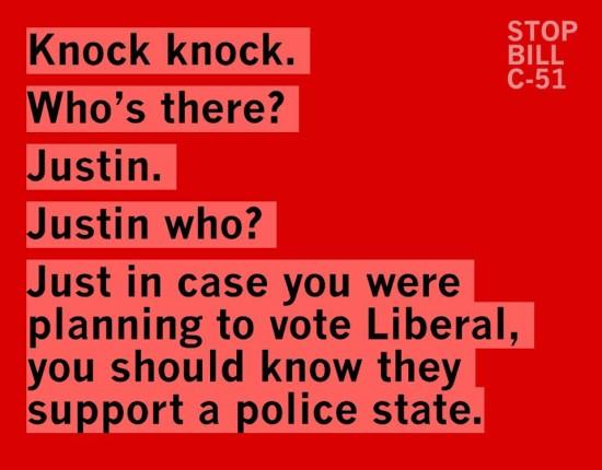 justin-case