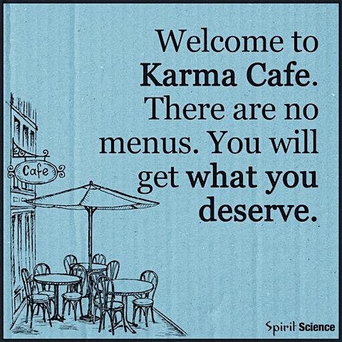 karma-cafe.jpg