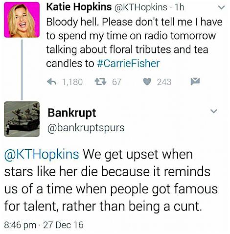 katie-hopkins-talentless.png