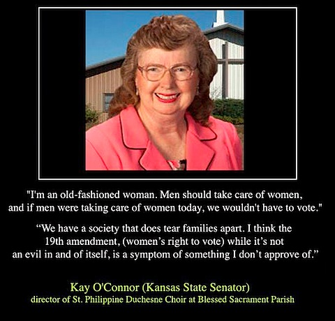 kay-oconnor-on-voting.jpg