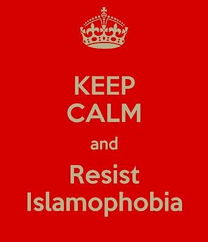 keep-calm-resist-islamophobia.jpg
