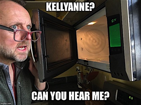 kellyanne-can-you-hear-me.jpg