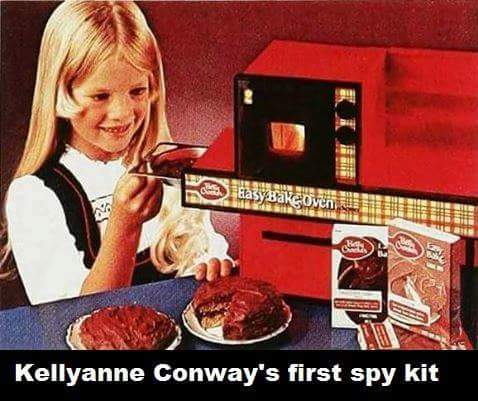 kellyanne-first-spy-kit.jpg