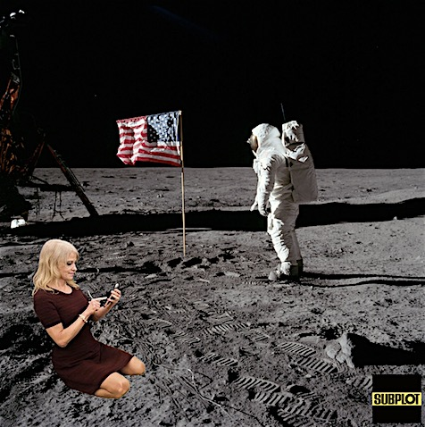 kellyanne-on-the-moon.jpg