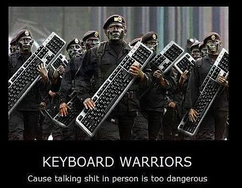 keyboard-warriors.jpg