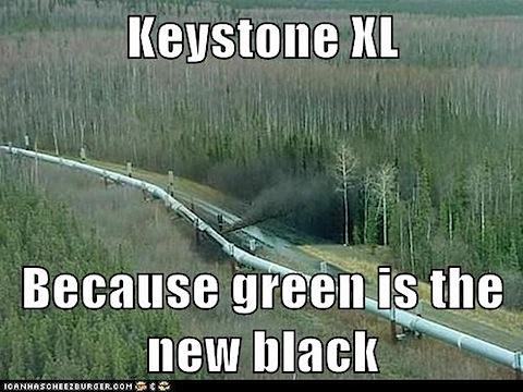 keystone-xl-green-new-black.jpg