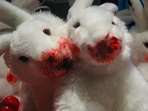 killer-bunnies.jpg