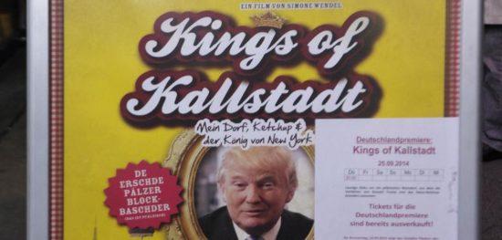 kings-of-kallstadt