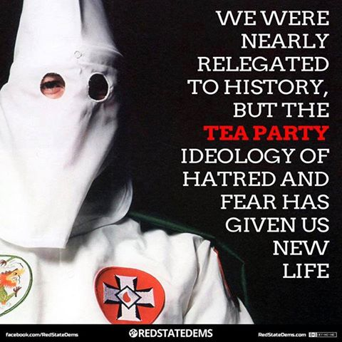 kkk-teaparty-resurrected.jpg