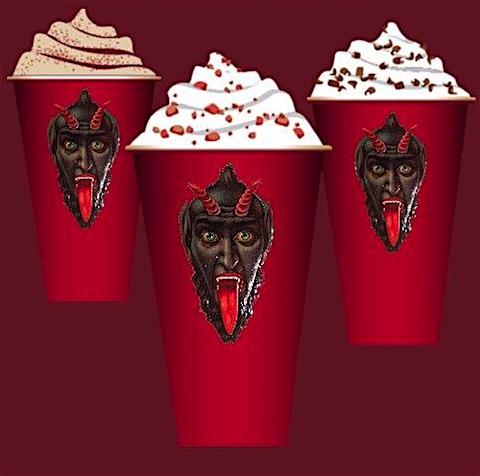 krampus-coffee.jpg