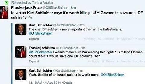 kurt-schlichter-vile-tweets.jpg