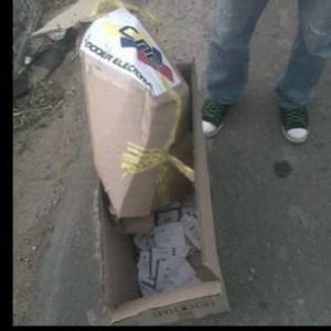 la-patilla-unfolded-ballots