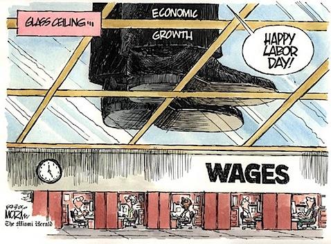 labor-glass-ceiling.jpg