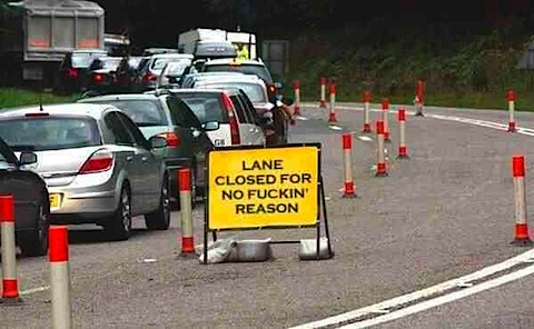 lane-closed.jpg