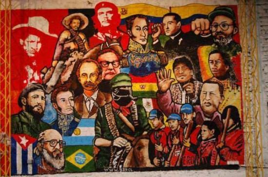 latam-leftist-mural