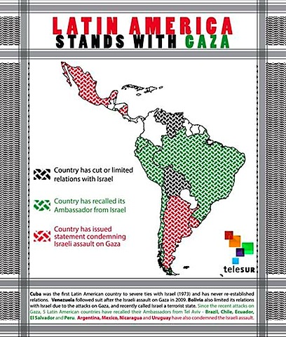 latam-stands-with-gaza.jpg