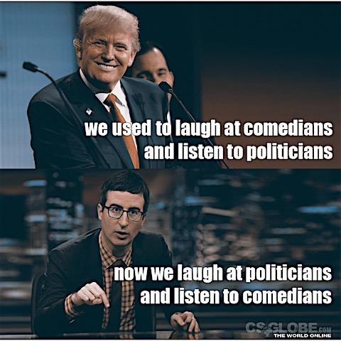 laugh-at-politicians.jpg