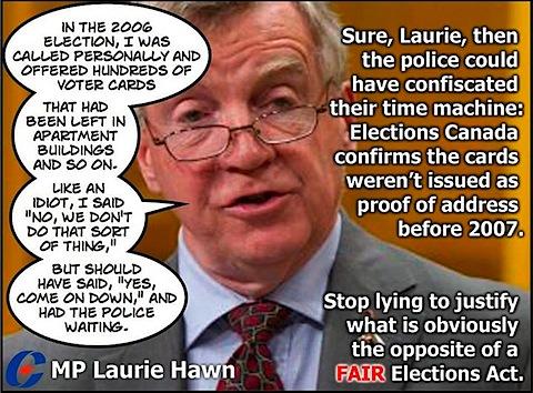 laurie-hawn-lying-con.jpg