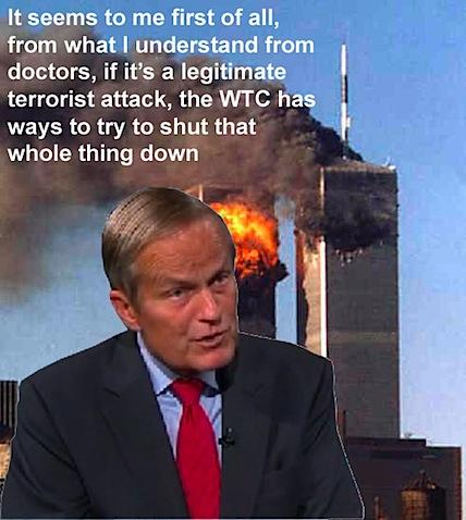 legit-9-11.jpg
