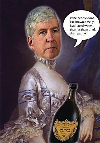 let-them-drink-champagne.jpg