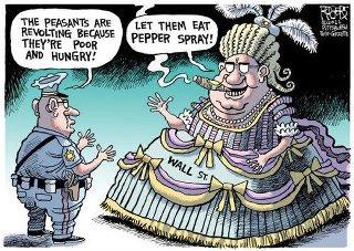 let-them-eat-pepperspray.jpg