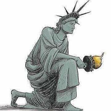 liberty-kneeling.jpg