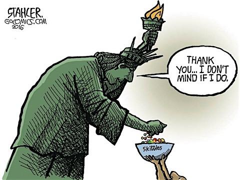 liberty-skittles.jpg