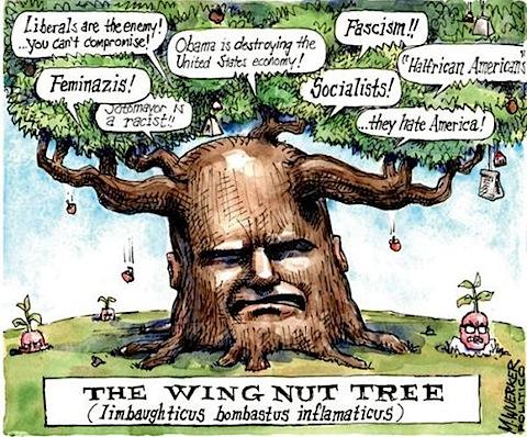 limbaugh-wingnut-tree.jpg