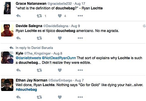 lochte-douchebag-tweets.jpg